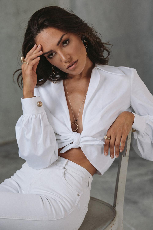 Bianca-web-mas.ver.22