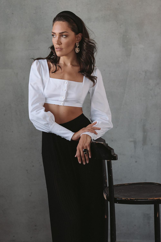 Bianca-web-mas.ver.23
