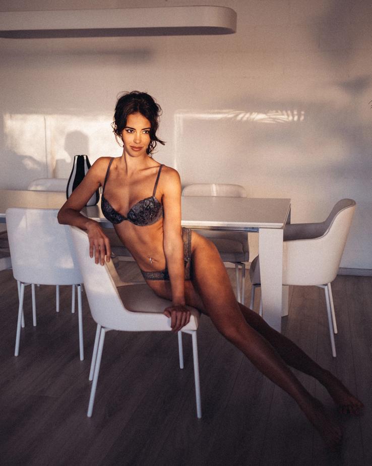Denise-web-mas.ver.22