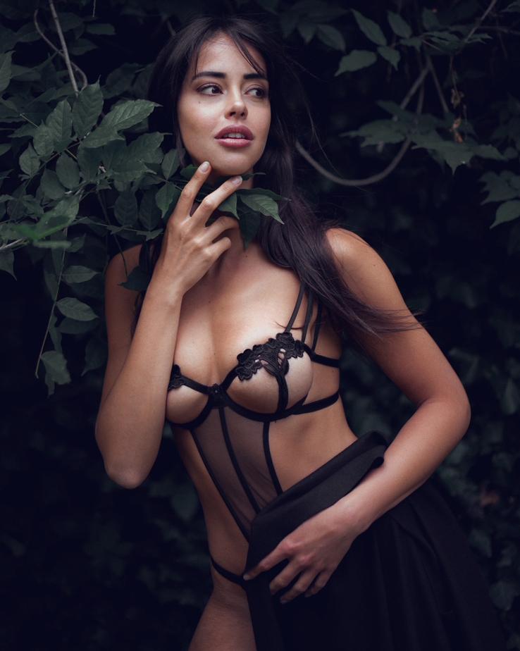 Denise-web-mas.ver.8