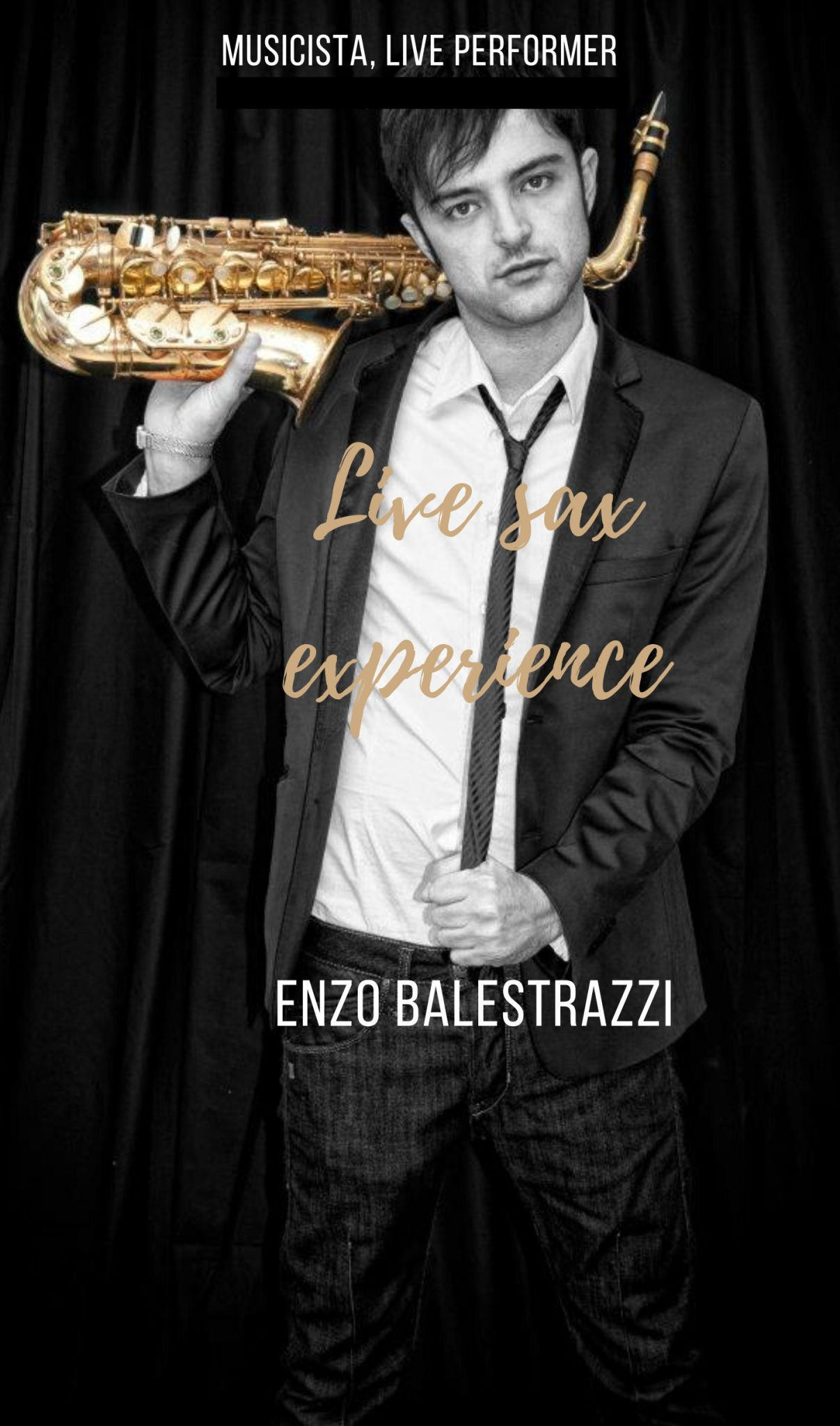 Enzo-Balestrazzi