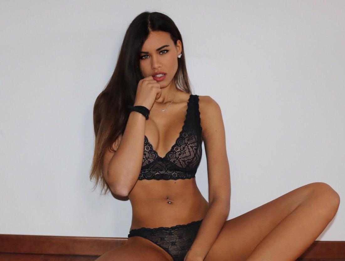 Marianna-web-mas.or.11