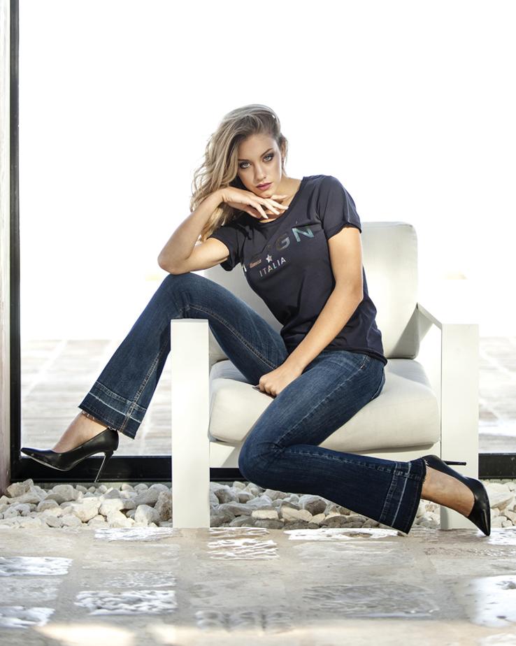 Ludovica-web-mas.ver.15