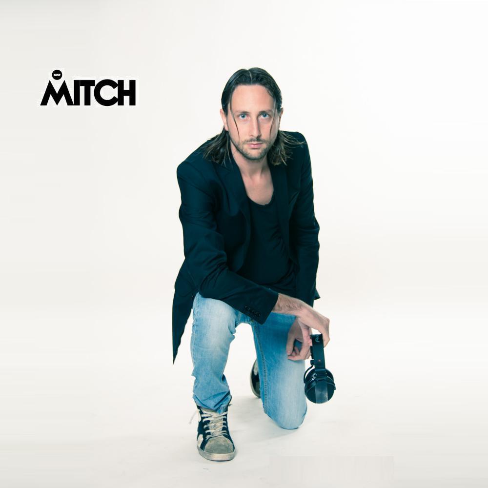 Mitch foto1