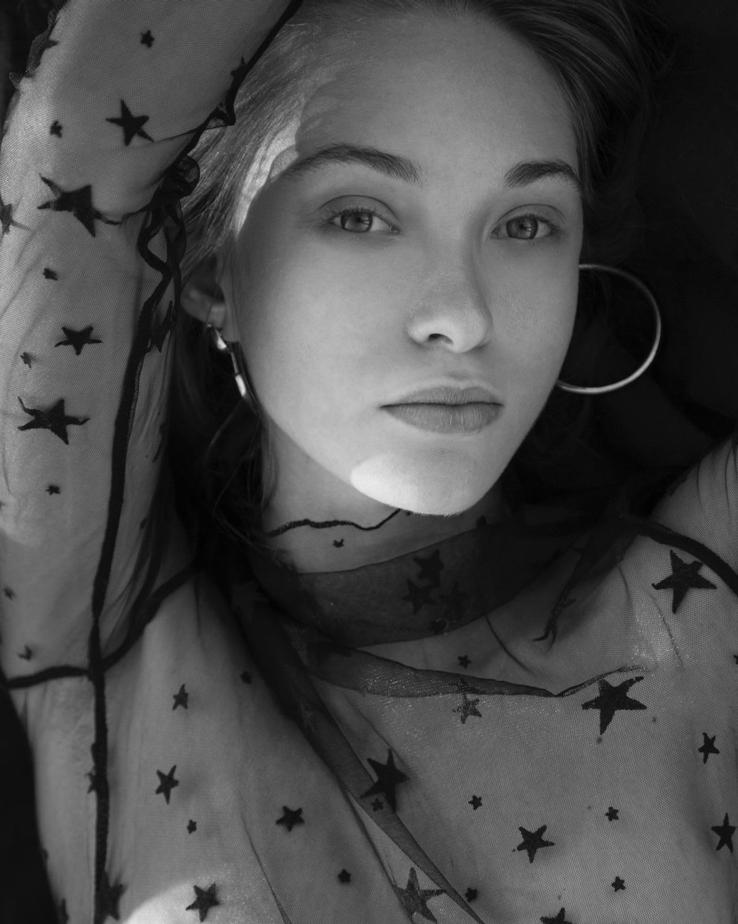 Morgana-web-mas.ver.11