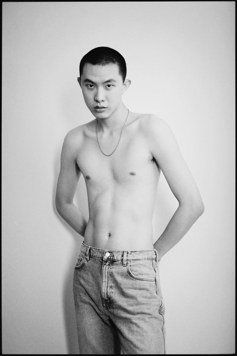 Heng (12)