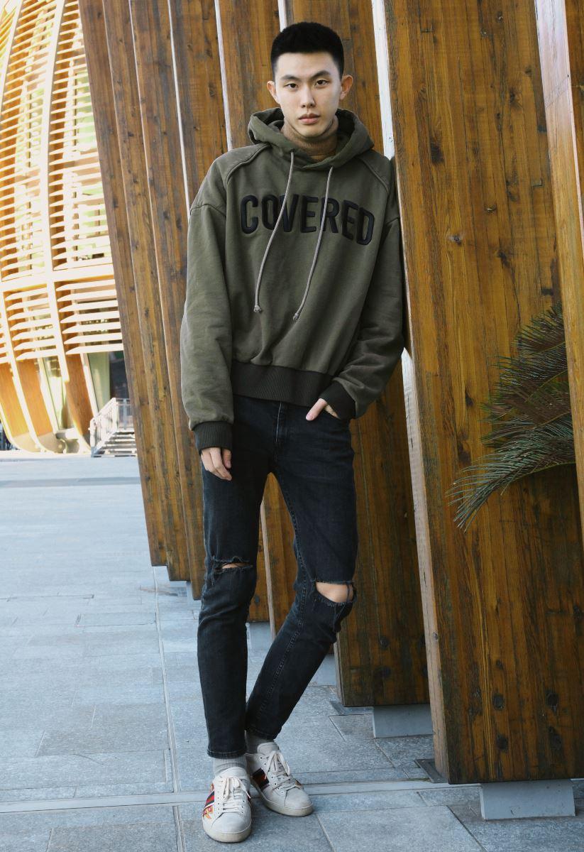 Heng (13)