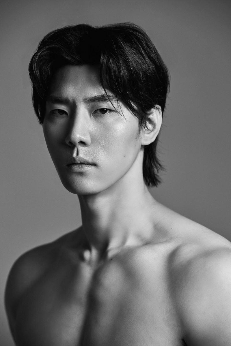 Hyo (1)