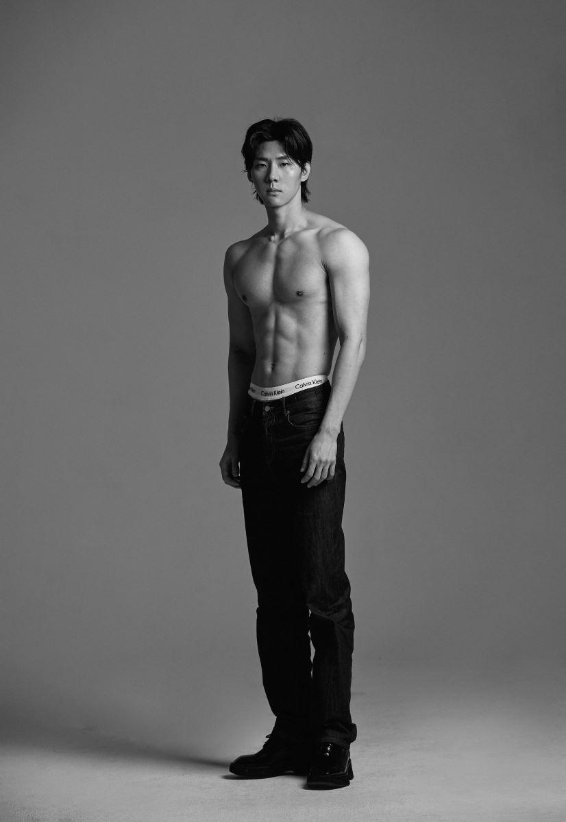 Hyo (15)