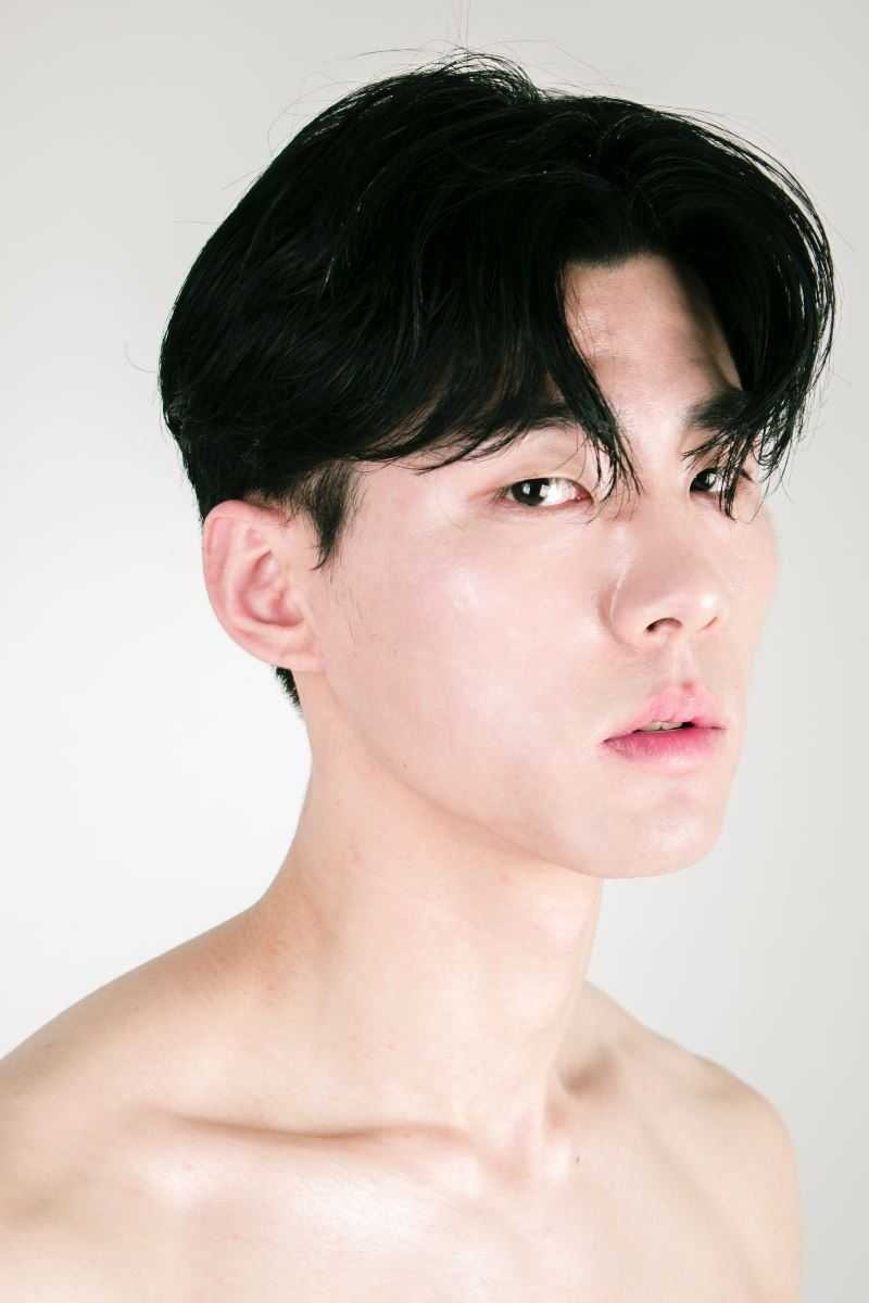 Hyo (16)