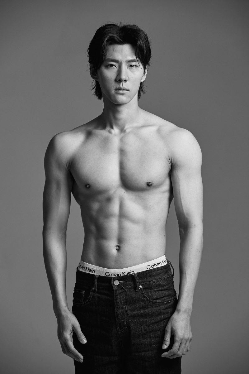 Hyo (4)
