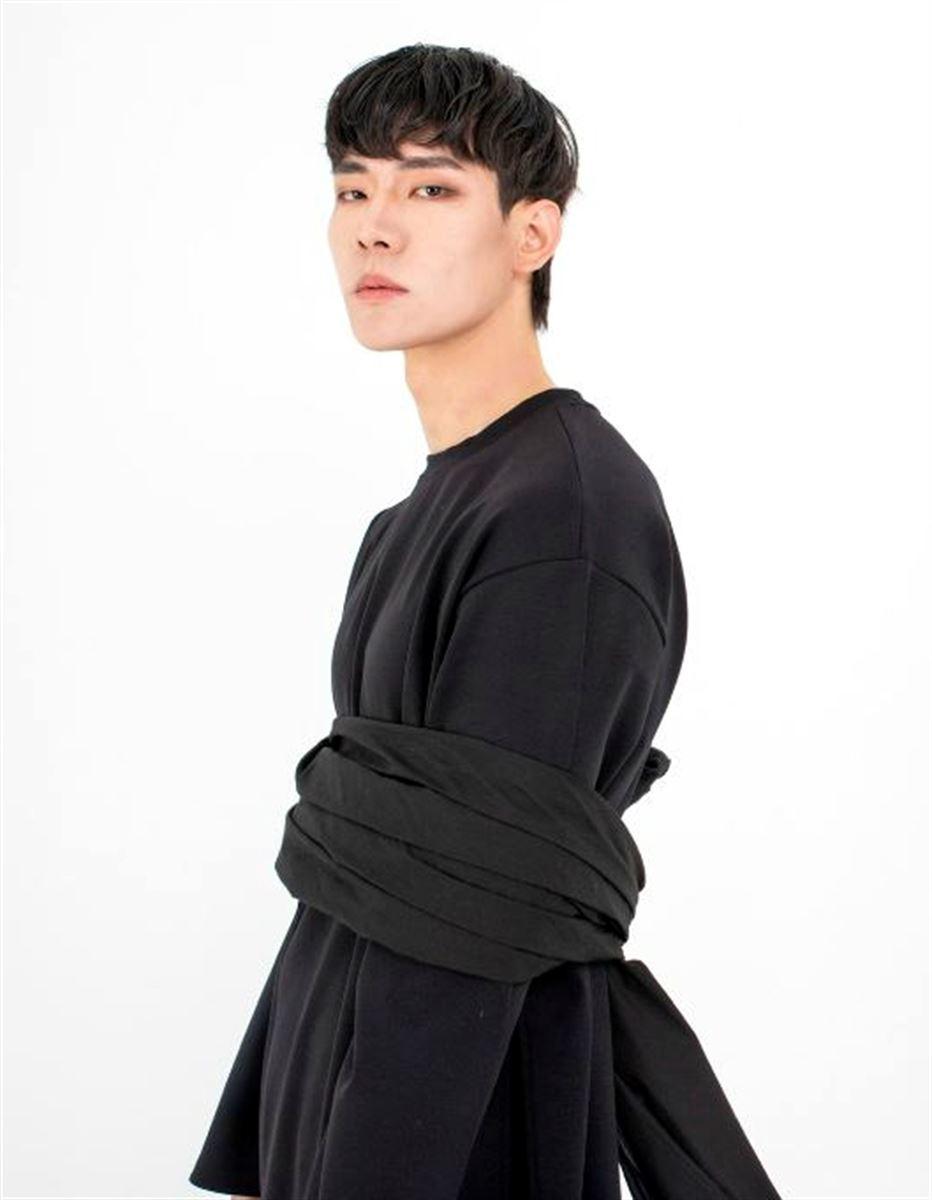 Hyo (7)