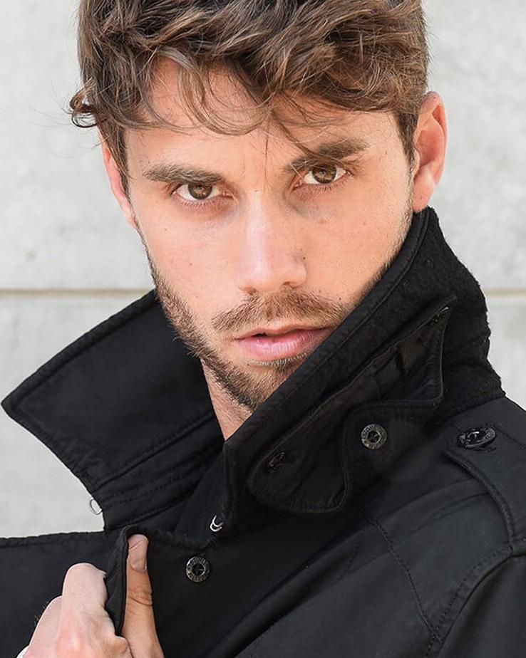 Lorenzo-web-mas.ver.5