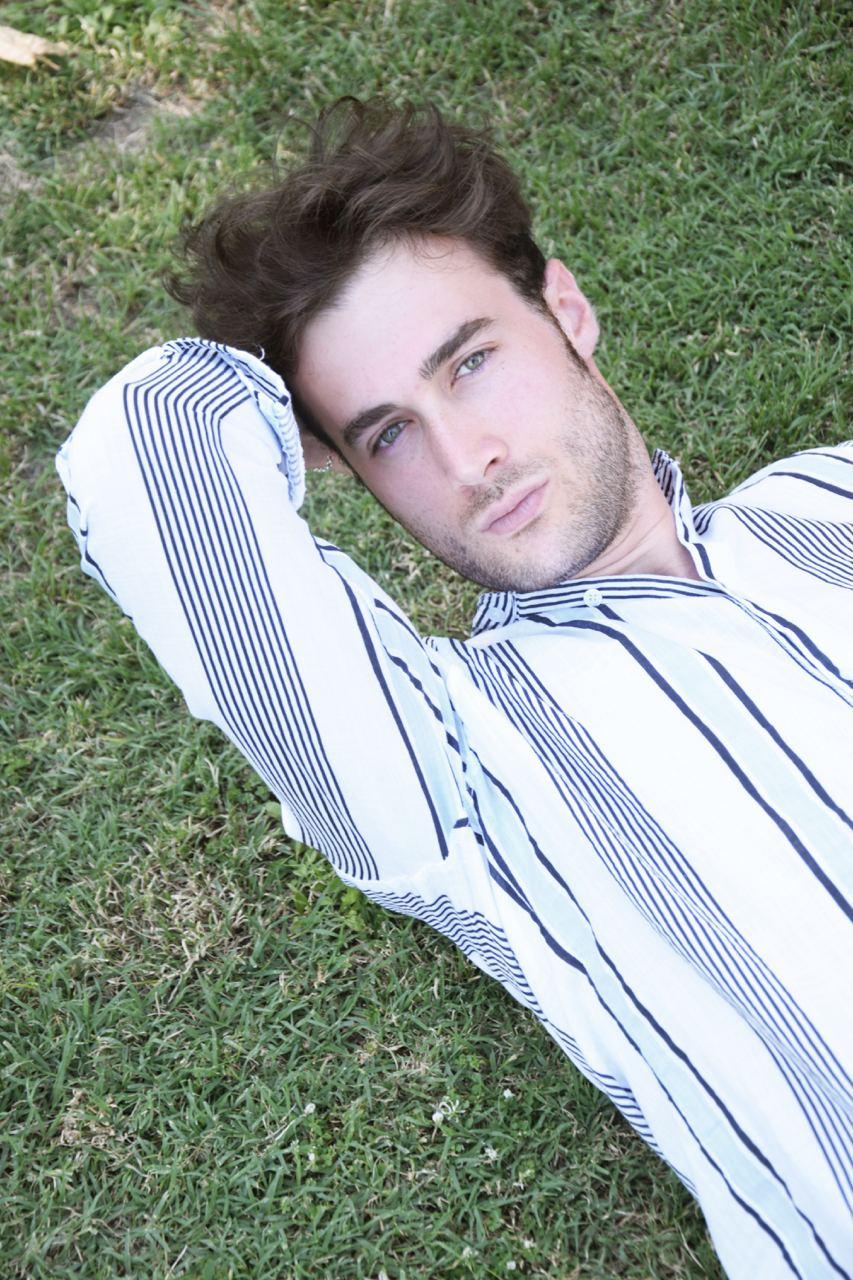 Luca G (7)