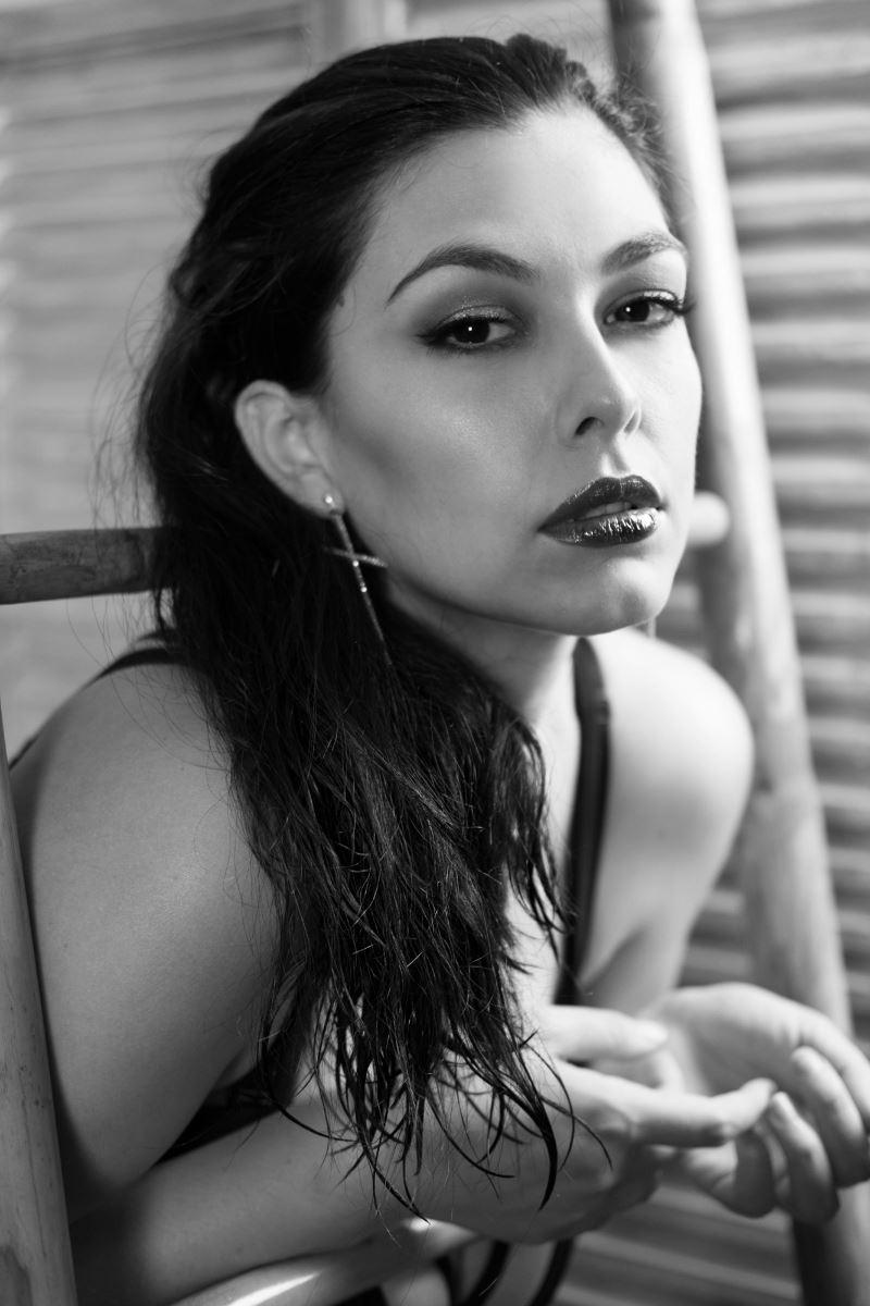 Cinzia Curvy 19