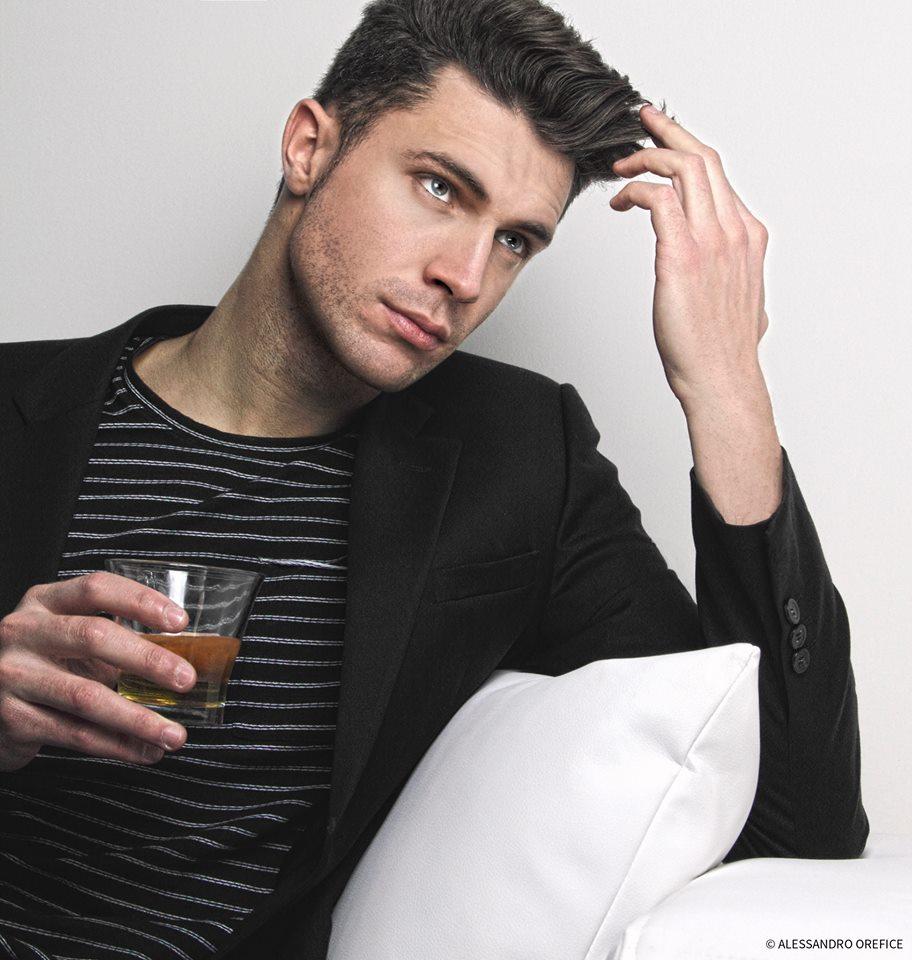 Francesco M (23)