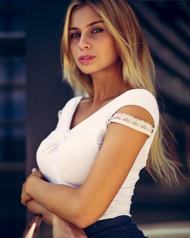 Giorgia-web-mas.ver.2